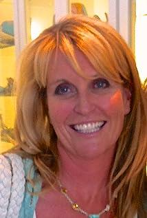 Kim Bolanowski Picture