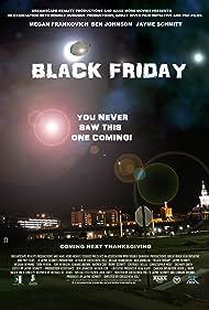 Black Friday (2017)