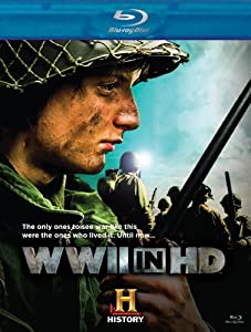 Watch speed online movie2k WWII in HD USA [Mp4]