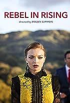 Rebel in Rising