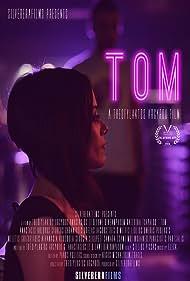 Tom (2014)