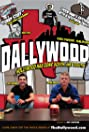 Dallywood (2009) Poster