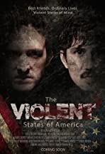 The Violent States of America