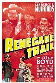 Renegade Trail USA