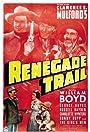 Renegade Trail