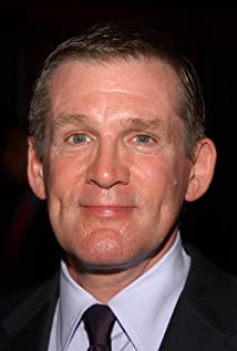 Anthony Heald Picture