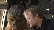 'The Director and the Jedi' SXSW Premiere