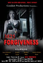 3825 Forgiveness