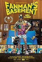 Fanman's Basement