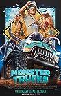 Monster Trucks (2016) Poster