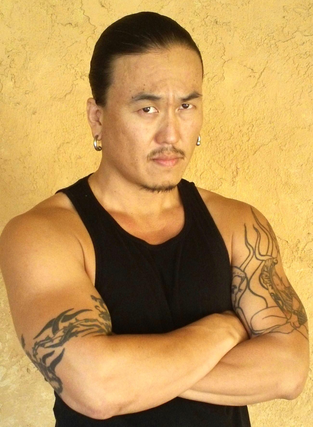 Steve Kim - IMDb