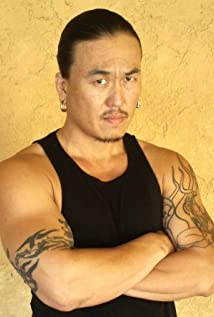 Steve Kim Picture
