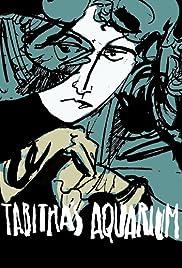 Tabitha's Aquarium Poster