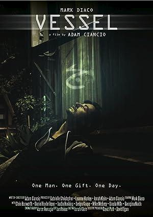 Vessel (2013)