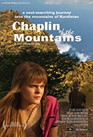 Chaplin of the Mountains (2013) 1080p download