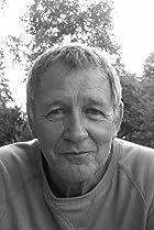 Edward Kalisz