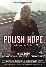 Polish Hope