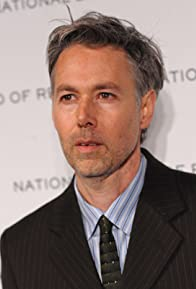 Primary photo for Adam Yauch