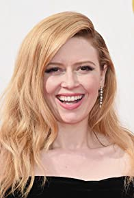 Primary photo for Natasha Lyonne
