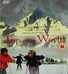 Top of the World by none