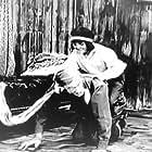 Earl Dwire and Shirley Jean Rickert in 'Neath the Arizona Skies (1934)