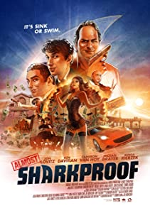 Sharkproof download movie free