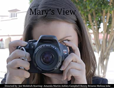 Good websites to download new movies Mary's View by none [720x594]