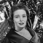 """""""Hud"""" Patricia Neal 1963 Paramount Pictures"""