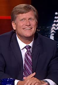 Primary photo for Michael McFaul