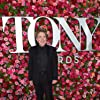 Andrew Lloyd Webber at an event for The 72nd Annual Tony Awards (2018)