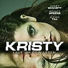 Ashley Greene and Haley Bennett in Kristy (2014)