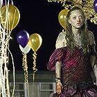 Amanda Seyfried in Jennifer's Body (2009)