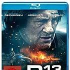 Diamant 13 (2009)