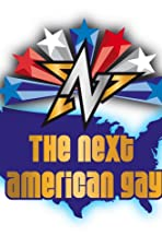 The Next American Gay