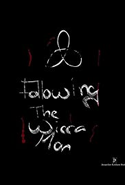 Following the Wicca Man Poster