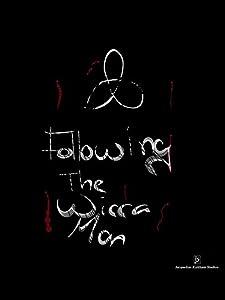 Beste Filme aller Zeiten Following the Wicca Man  [640x320] [640x360] by Jacqueline Kirkham