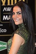 Top 30 Sexiest Bollywood Actress - IMDb