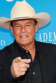 Primary photo for Sammy Kershaw