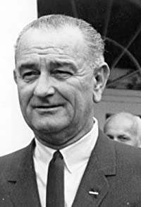Primary photo for Lyndon Johnson
