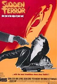 Eyewitness Poster - Movie Forum, Cast, Reviews