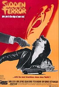 Schauen Sie sich die ganzen Filme an Sudden Terror by John Hough UK [480x854] [1080pixel] [720x400]