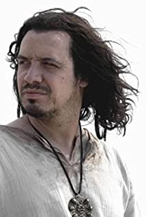 Alexandre Astier Picture