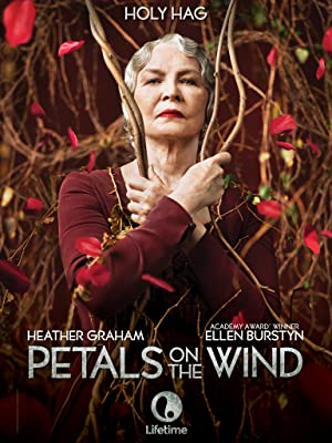 Permalink to Movie Petals on the Wind (2014)