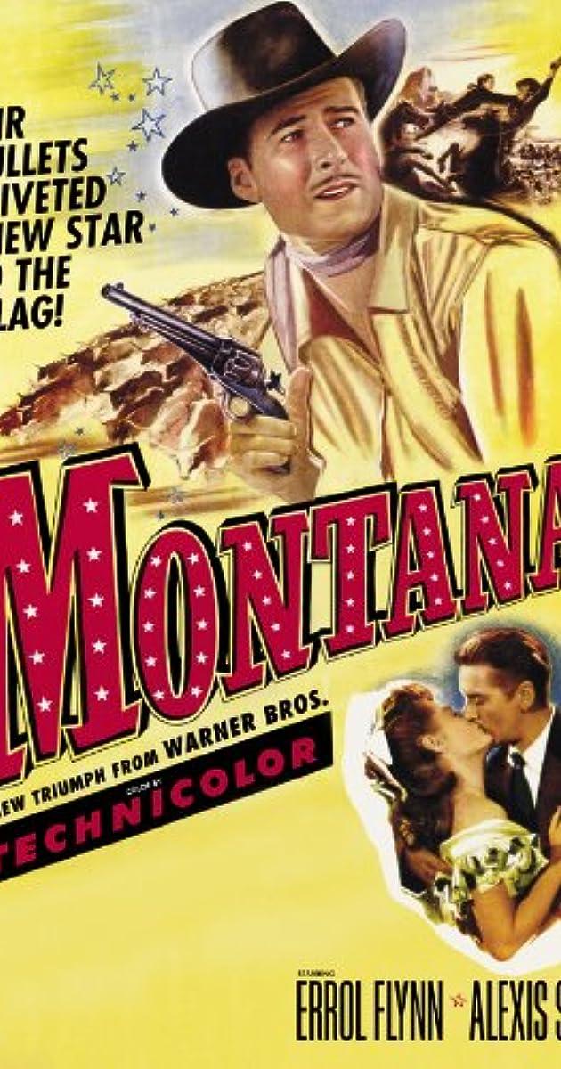 Montana dating lagar