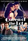 Queen of the Lot (2010) Poster