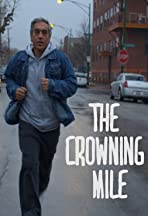 The Crowning Mile