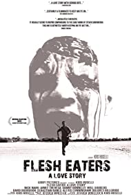 Flesh Eaters: A Love Story (2012)