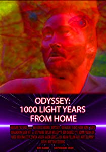You tube watch online movie Odyssey: 1000 Light Years from Home by [1280x800]