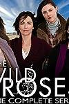 Wild Roses (2009)