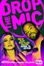 Drop the Mic (2017) Poster